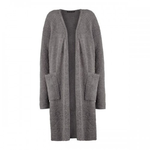 Szary sweter Sisley, cena