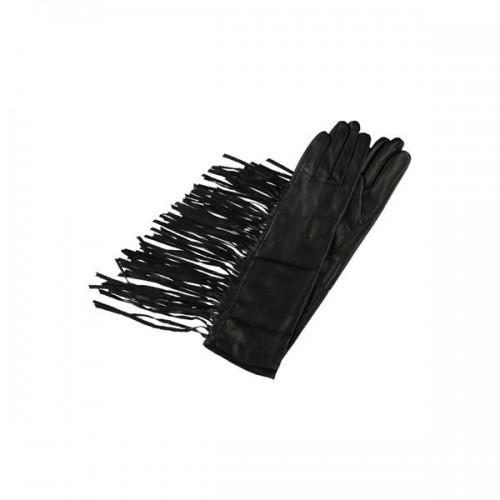Ekstarwaganckie rękawiczki Becksondergaard, cena