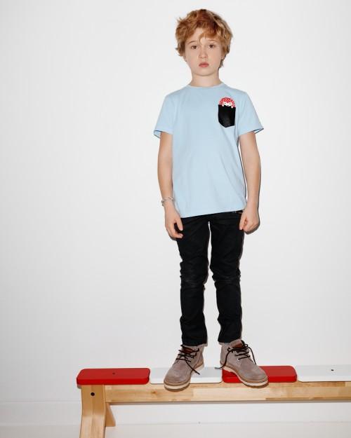 Lala Kids - dziecięca kolekcja PLNY Lala