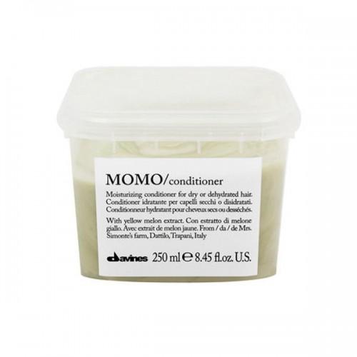 Nawilżająca odżywka do włosów MOMO Davines, cena 90 zł