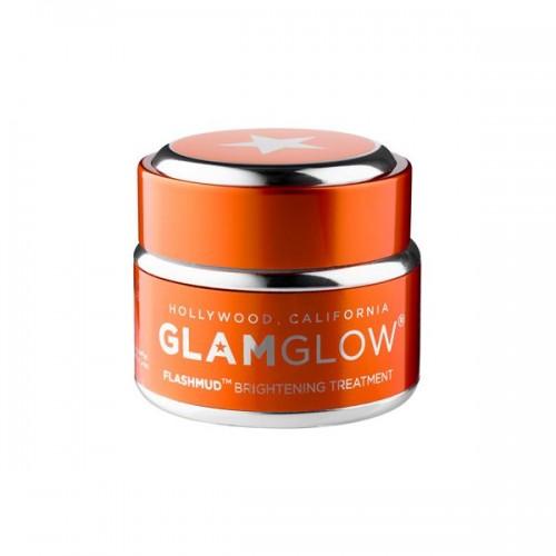 Maska rozświetlająca GlamGlow, cena 199 zł