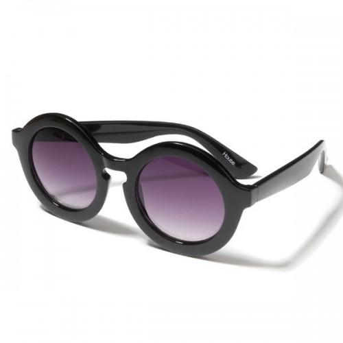 Okulary przeciwsłoneczne House, cena