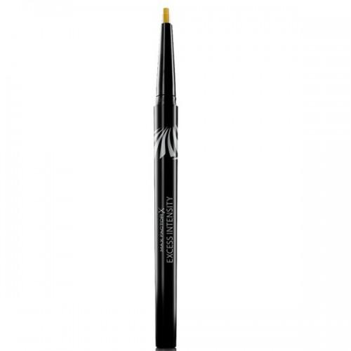 Excess Longwear Eyeliner, Gold, 51,99 zł
