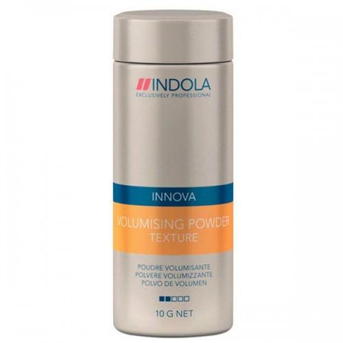 Puder do włosów zwiększający objętość Indola, cena
