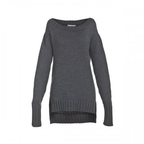 Sweter Łukasz Jemioł, cena