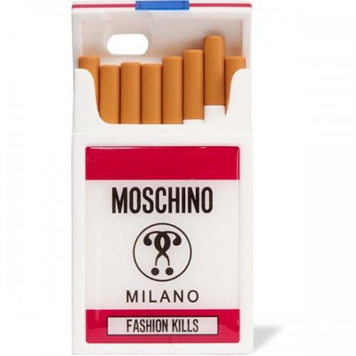Etui do telefonu Moschino, cena