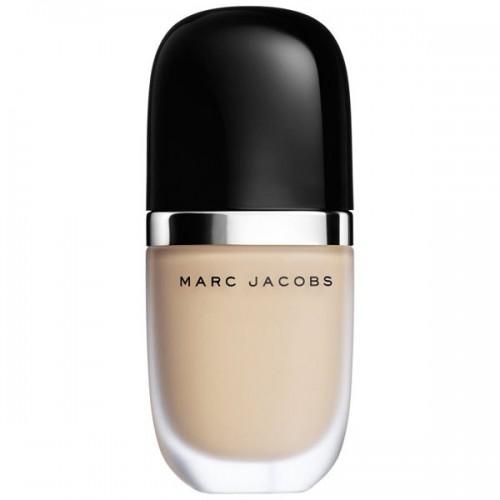 Wielozadaniowy podkład w żelu Marc Jacobs, cena
