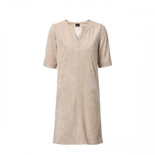 Sukienka C&A, cena