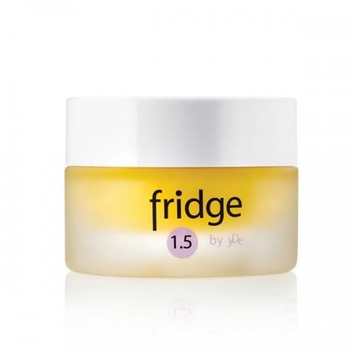 Krem do pielęgnacji ust na bazie miodu 1.5 lips cream Fridge, cena