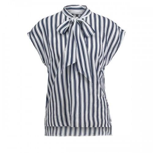 Bluzka z kokardą Closet, cena