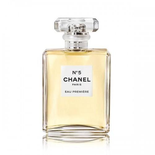 Woda perfumowana N°5 Chanel, 50ml, cena