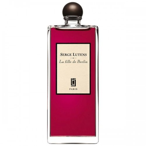 Woda perfumowana La Fille de Berlin Serge Lutens, 50ml, cena
