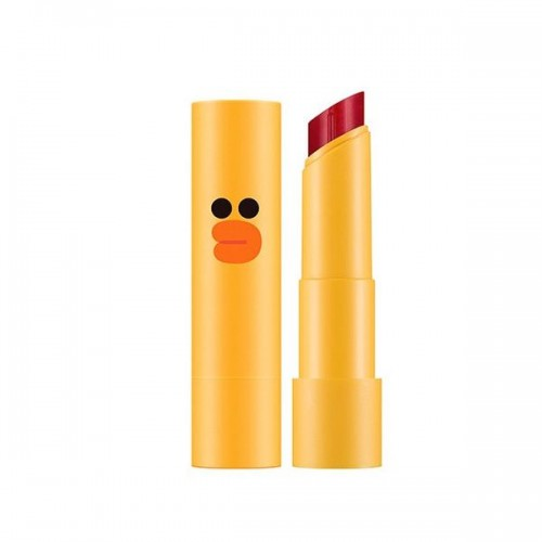 Balsam koloryzujący do ust Missha, cena ok. 45 zł