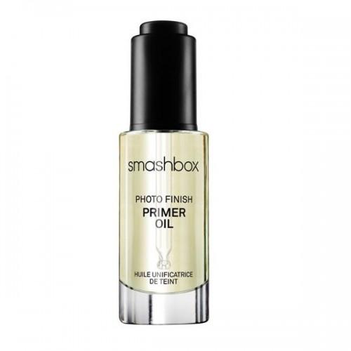 Baza pod podkład Photo Finish Primer Oil Smashbox, cena