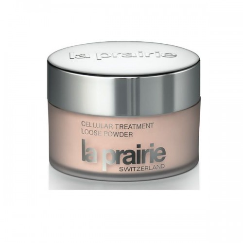 Puder sypki CELLULAR TREATMENT LOOSE POWDER La Prairie, cena