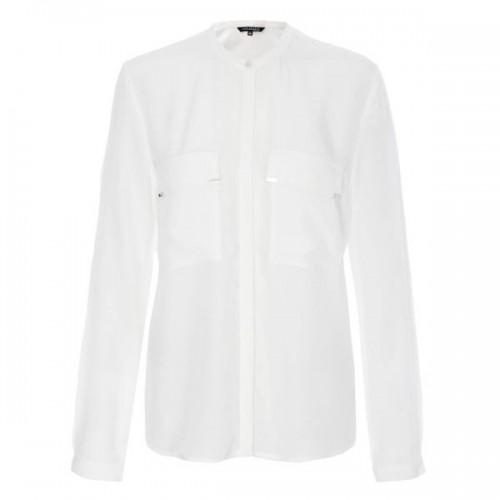 Biała koszula Top Secret, cena