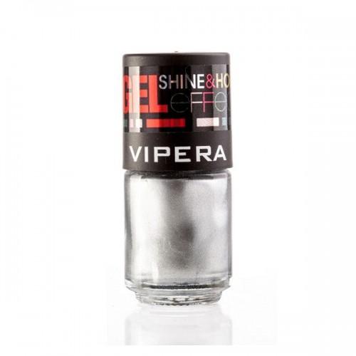 Lakier do paznokci Vipera, cena 7 zł
