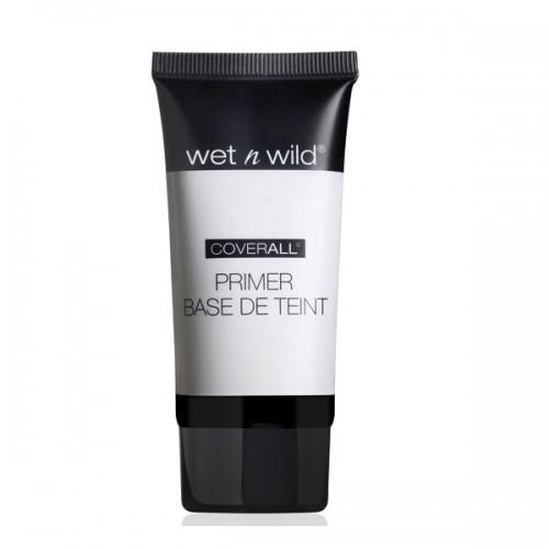 Baza pod makijaż Wet n Wild, cena