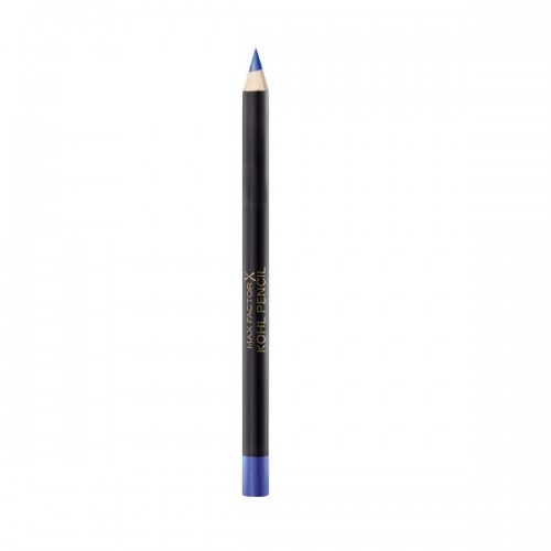 Kohl Pencil, Cobalt Blue, cena ok. 31,99 zł