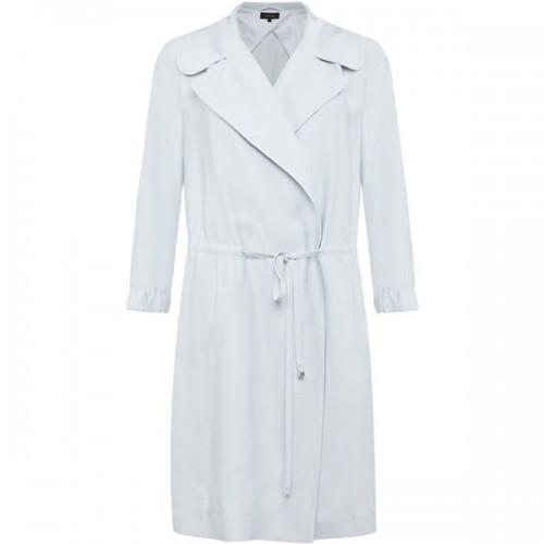 Lekki płaszcz Solar, cena