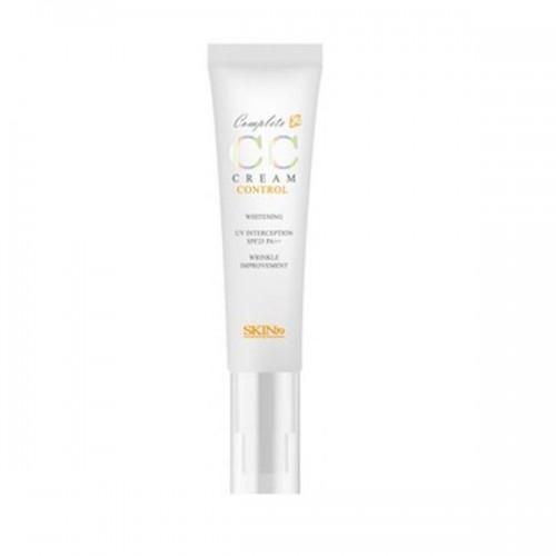 Krem CC Complete Control Skin79, cena 62 zł