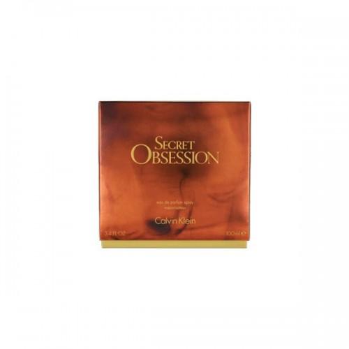 Woda perfumowana Obsession Calvin Klein, cena ze 179,99 zł na 109,99 zł dostępna w promocyjnej cenie w drogeriach Rossmann