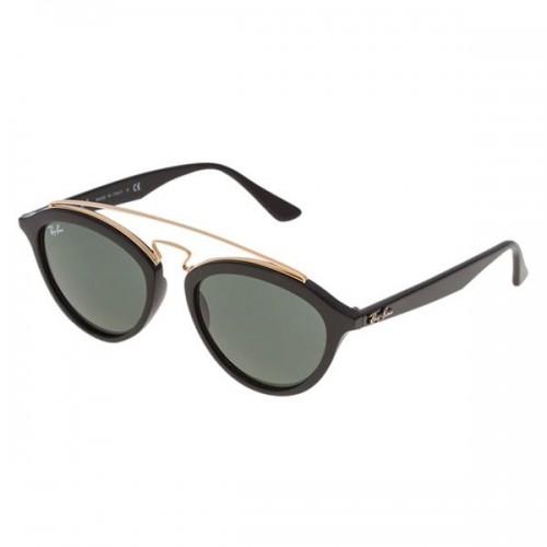 Okulary przeciwsłoneczne Ray Ban, cena