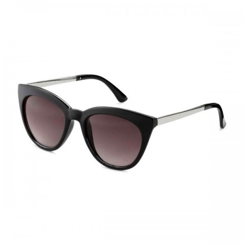 Okulary przeciwsłoneczne H&M, cena