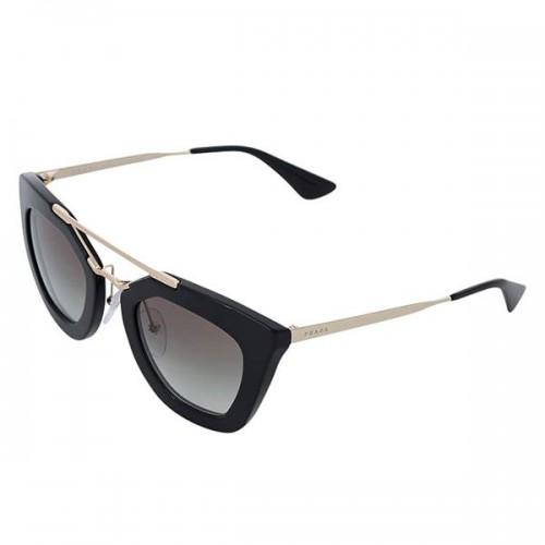 Okulary przeciwsłoneczne Prada, cena