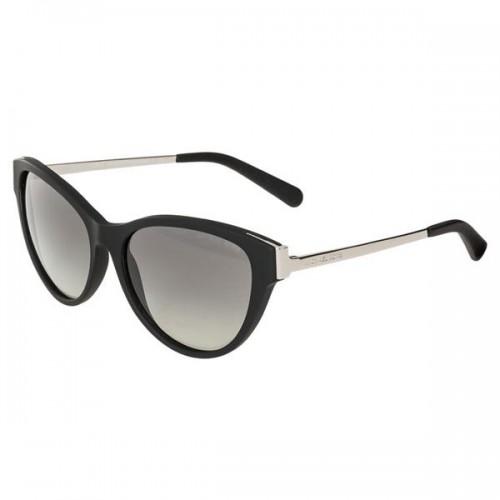 Okulary przeciwsłoneczne Michael Kors, cena