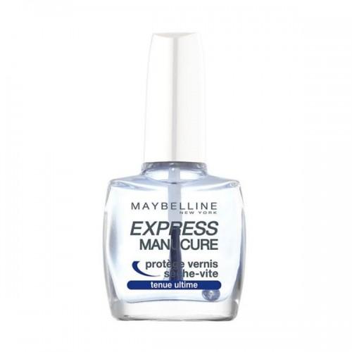 Odżywka do paznokci Express Manicure Maybelline, cena 12 zł