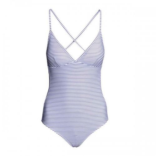 Jednoczęściowy strój kąpielowy H&M, cena