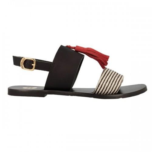 Sandały Gioseppo, cena