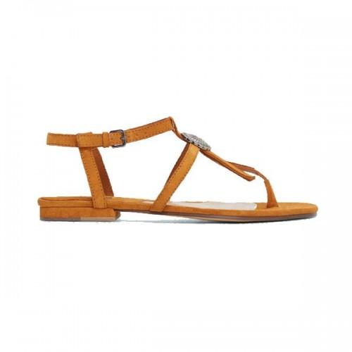 Sandały Mango, cena