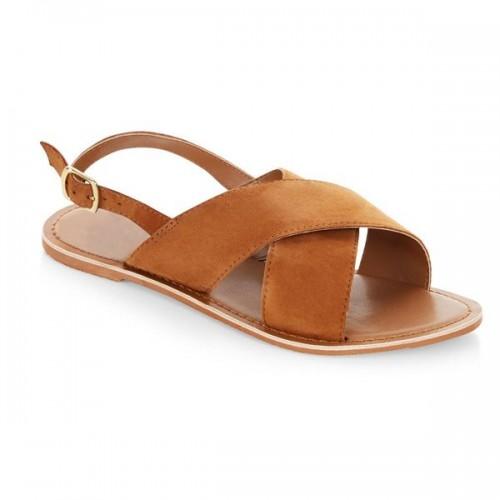 Sandały New Look, cena