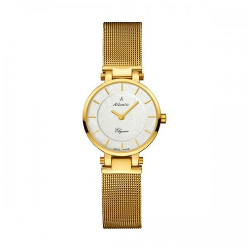 Zegarek Atlantic, cena