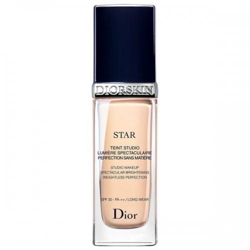 Podkład Diorskin Star Dior, cena