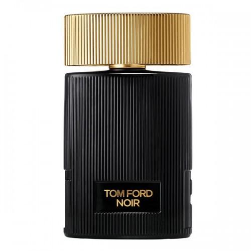 Woda perfumowana Noir Pour Femme Tom Ford, 50ml, cena