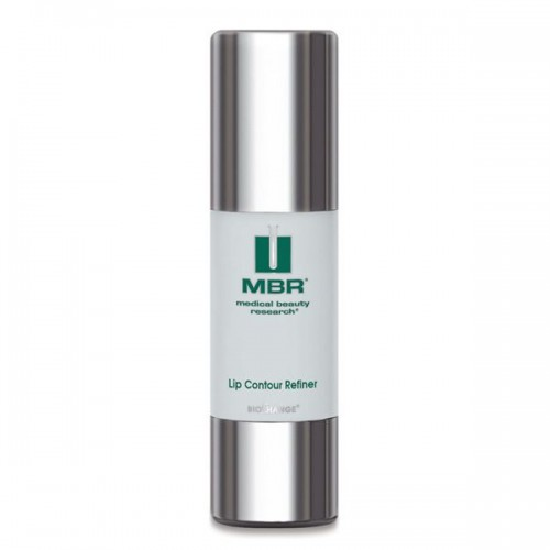 Produkt do pielęgnacji ust i skóry wokół ust Lip Contur Refine MBR Medical Beauty Research, cena