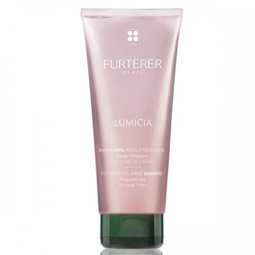 Rozświetlający szampon do włosów Rene Furterer, cena