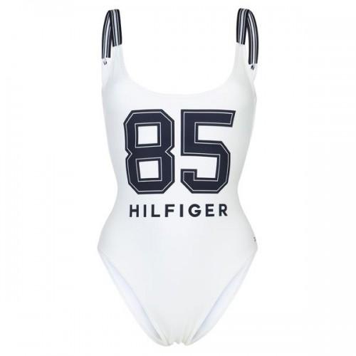 Sportowy strój sportowy Tommy Hilfiger, cena