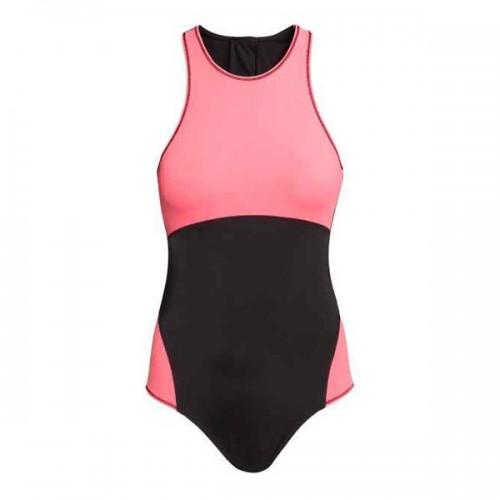 Sportowy strój sportowy H&M, cena