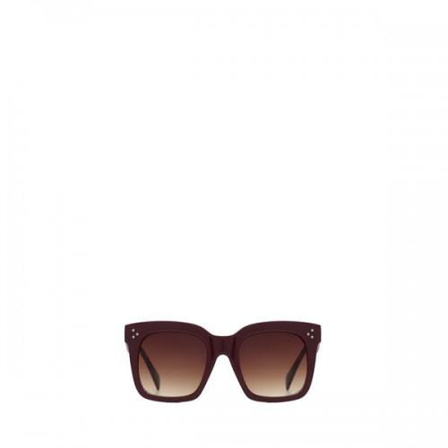 Okulary przeciwsłoneczne Mango, cena g