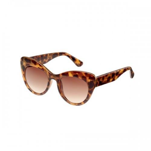 Okulary przeciwsłoneczne C&A, cena