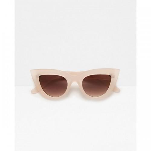 Okulary przeciwsłoneczne Zara, cena