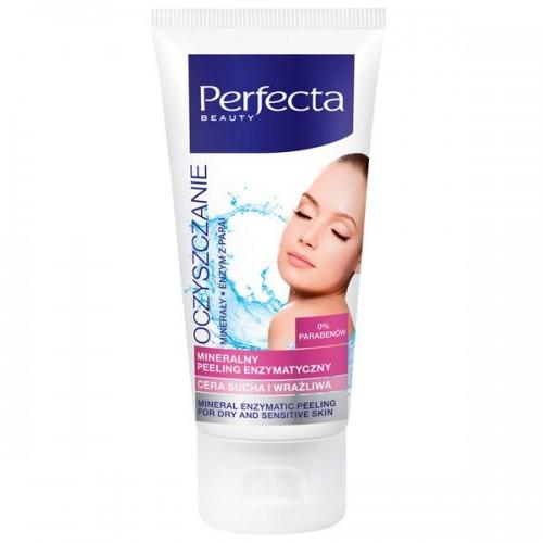 Peeling enzymatyczny Perfecta, cena