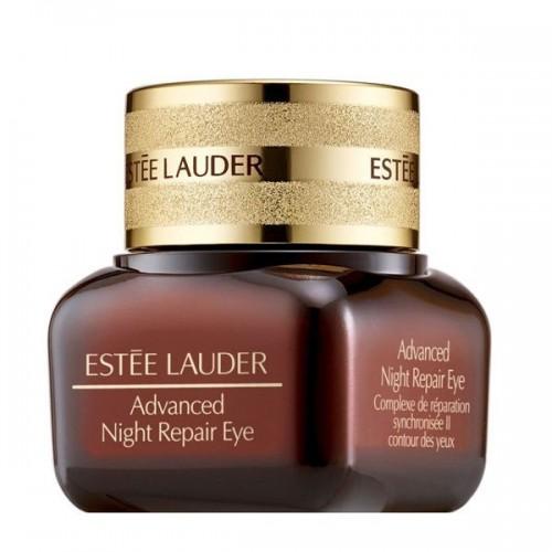 Krem pod oczy Advanced Night Repair Eye Gel Estee Lauder, cena