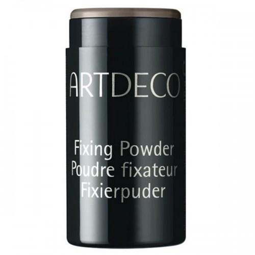 Transparentny puder do utrwalenia makijażu Artdeco, cena