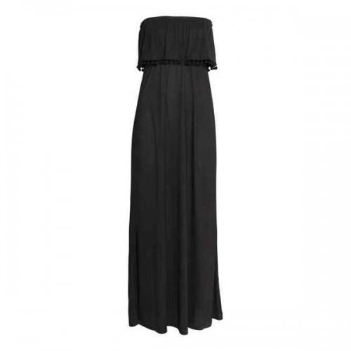 Sukienka bez ramion H&M, cena