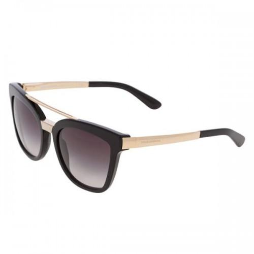 Okulary przeciwsłoneczne Dolce&Gabbana, cena
